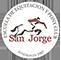 Escuela de Equitación San Jorge